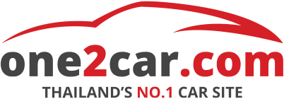 iCar-one2car