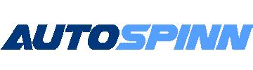 iCar-Autospinn.com