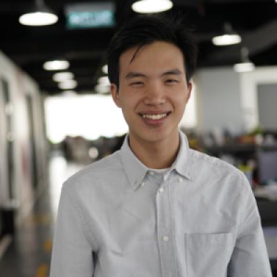 iCarAsia Careers
